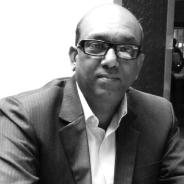 Ch. Venkat Kumar