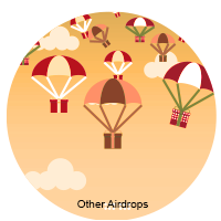 Others Airdrop