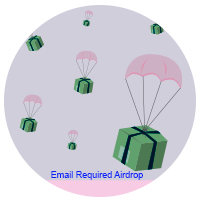 Email Airdrop