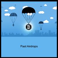 Past Airdrop
