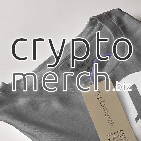 Cryptomerch.biz