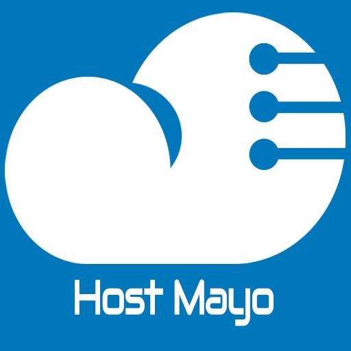 Host Mayo