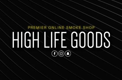High Life Goods