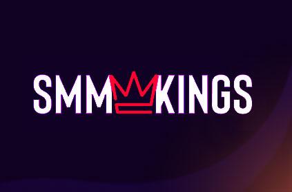 SMMKings