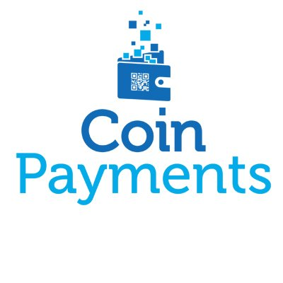 CoinPayments Wallet