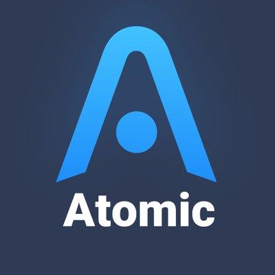 Atomic Swap Wallet