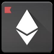 Ethereum Freewallet