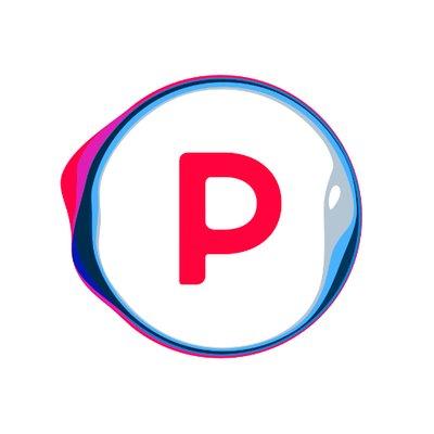Paytomat