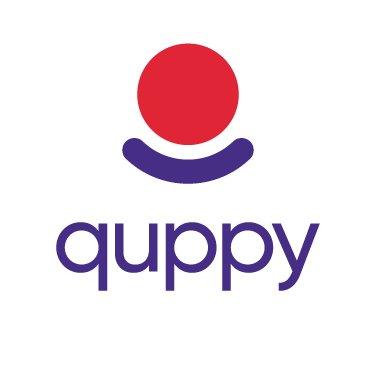 Quppy Wallet