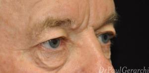 Dr paul gerarchi