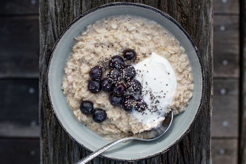 Quick-Oat-Power-Porridge