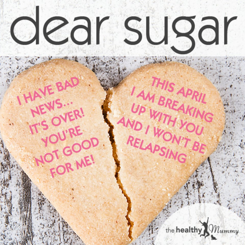 dear sugar meme