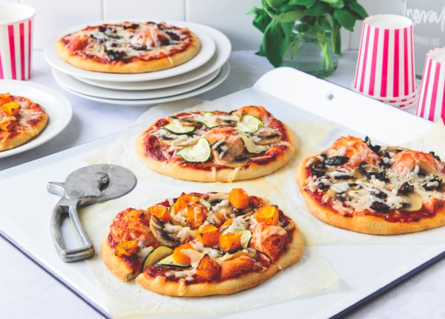 2-Ingredient-Pizza-Dough