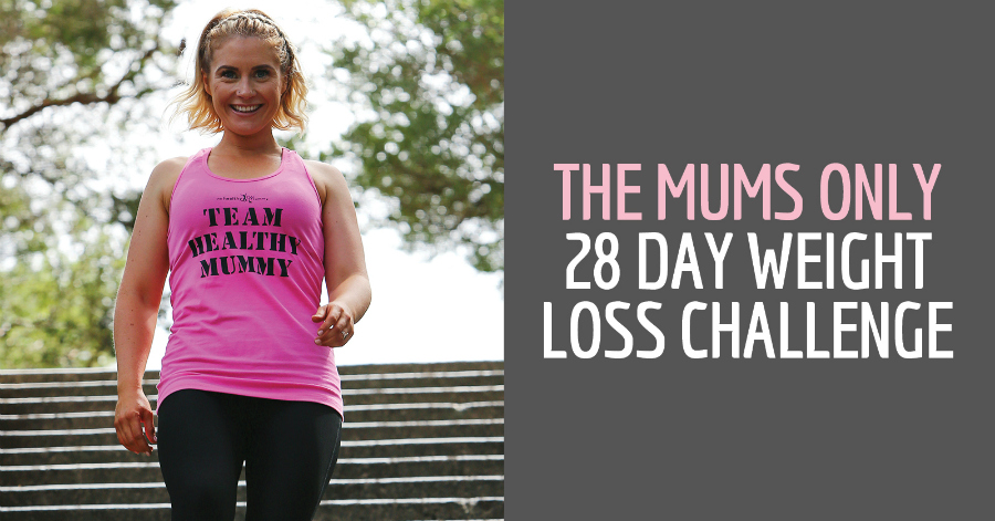 Create a weight loss motivation board in 7 easy steps