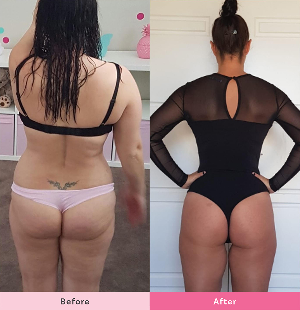 Incredible body ass adult gallery