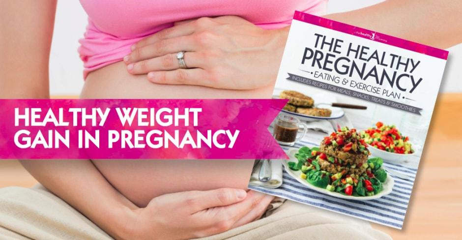 healthy-weight-gain-in-pregnancy