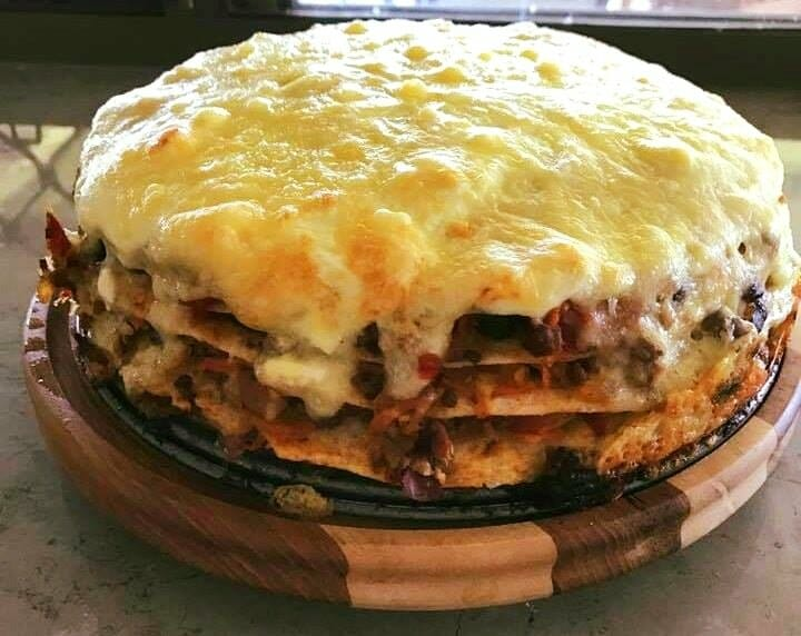 Mexican_Lasagne