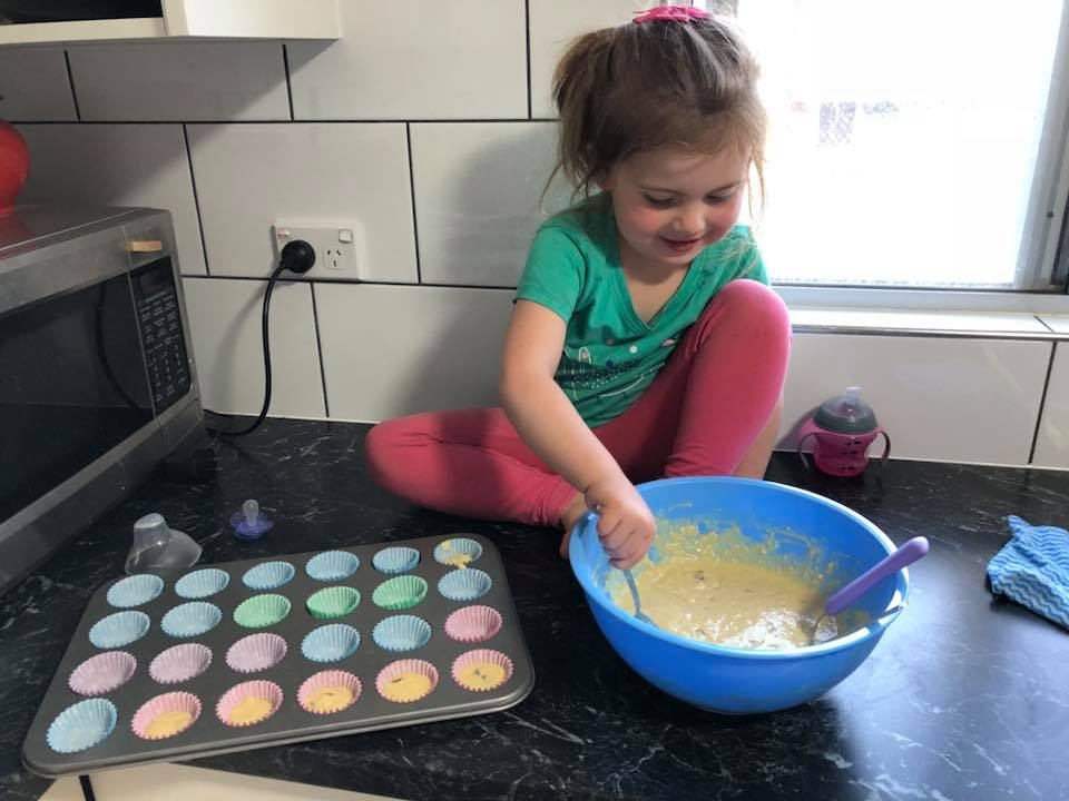 Andrea Atherton meal prep helper 2