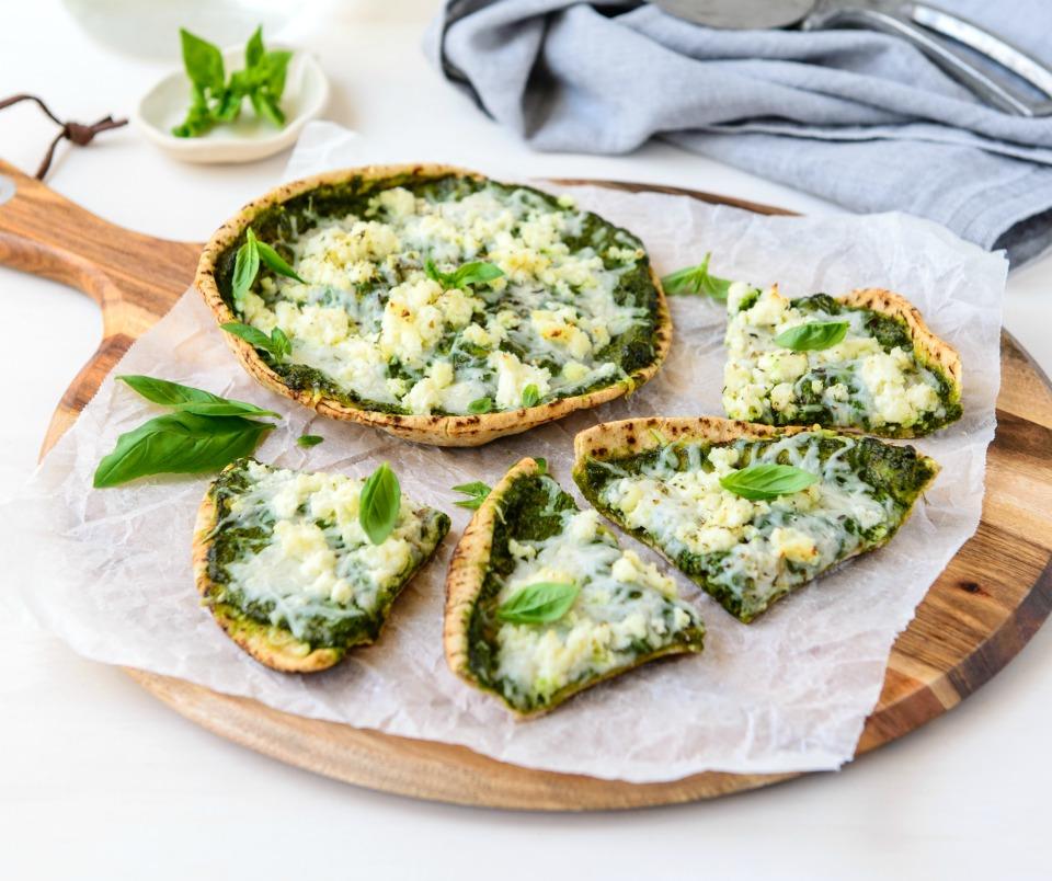 Spinach-Pesto-Pizza-2