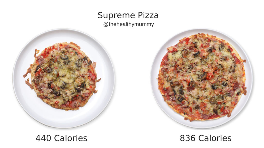 Supreme_Pizza