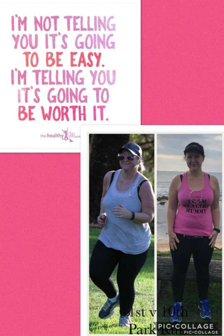 Carly-Jade-weight-loss-before-after-16-2kg