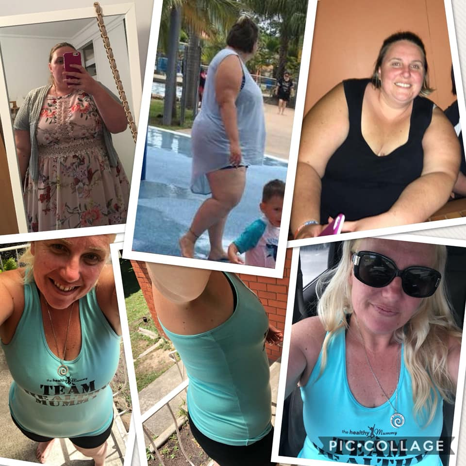 Nic-Marnell-52kgs-weight-loss