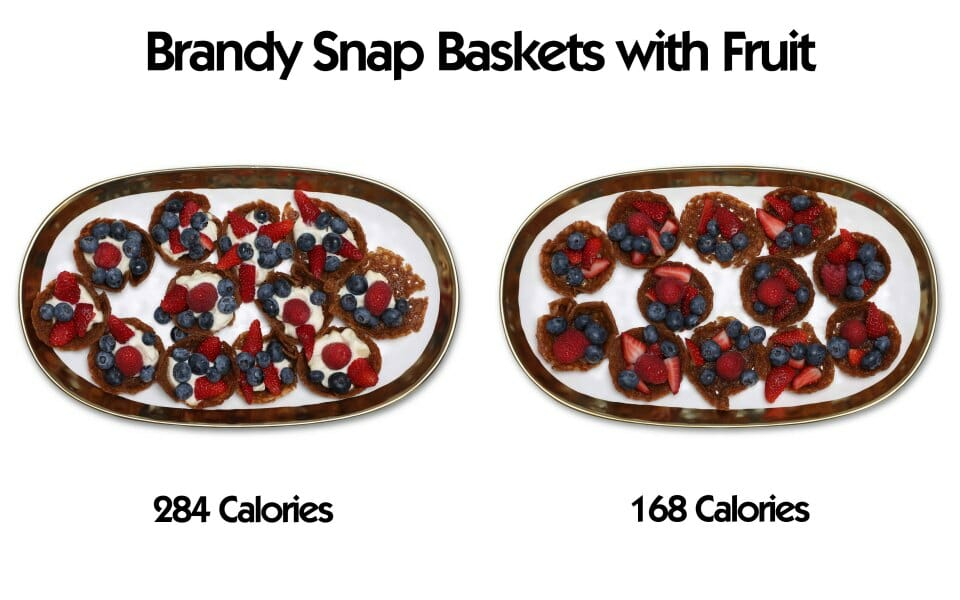 brandy baskets