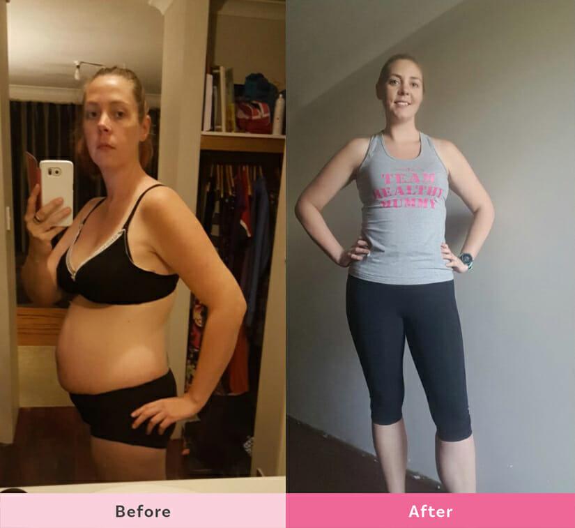 Andrea-Dixon-30kg