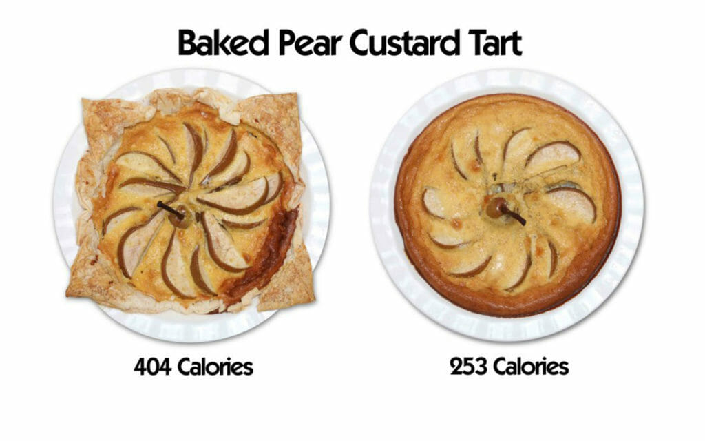 23 Christmas foods swaps and the HACKS that will save you 4,815 calories