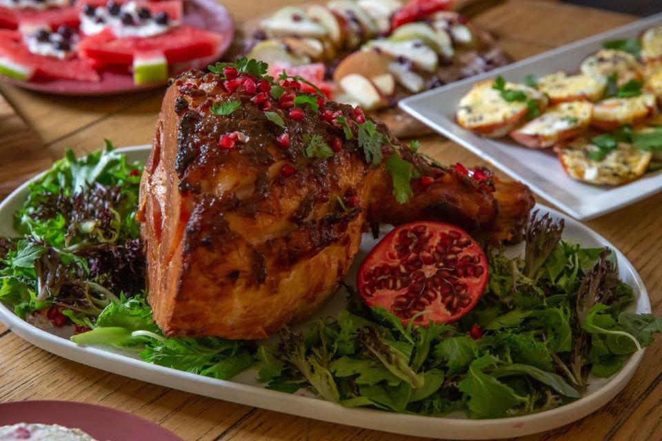 Healthy_Mummy_Gift_of_Christmas_Food-45