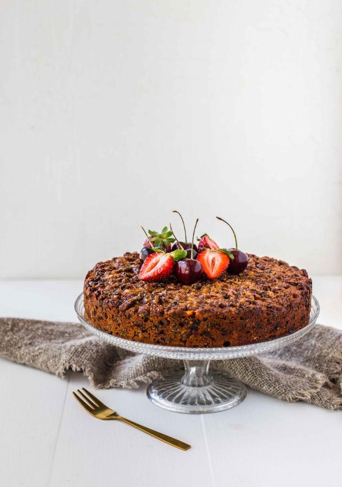 4_Ingredient_Fruit_Cake_SP_LR (1)