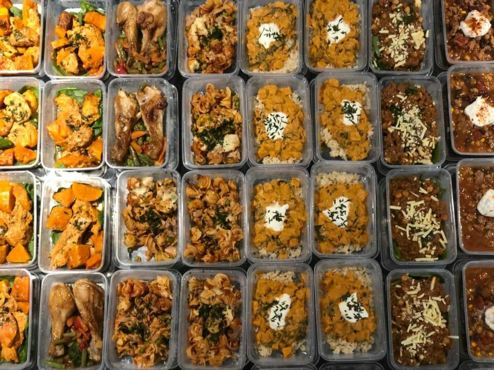 The-Healthy-Mummy-bulk-meal-prep