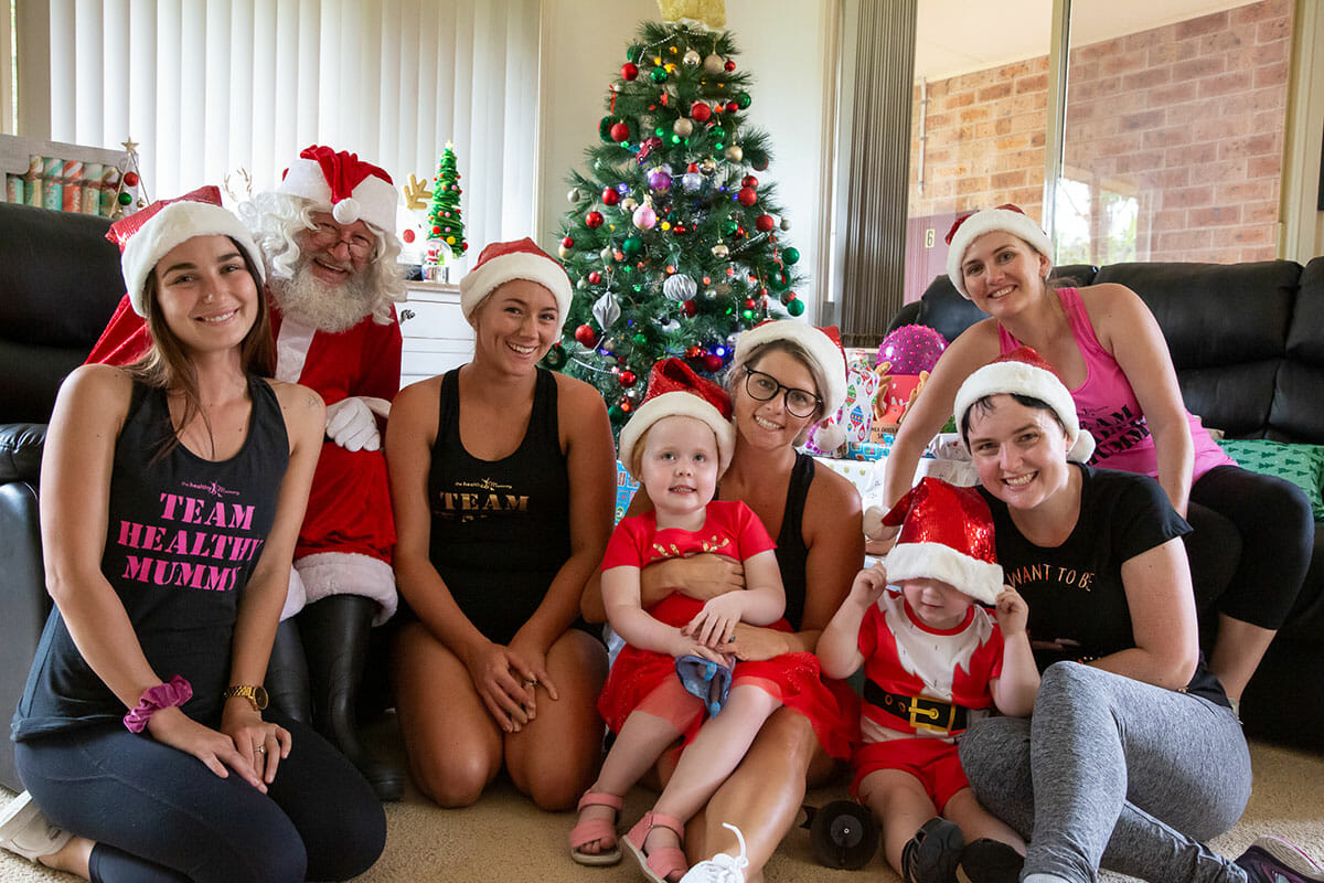 gift_of-Christmas nicole team