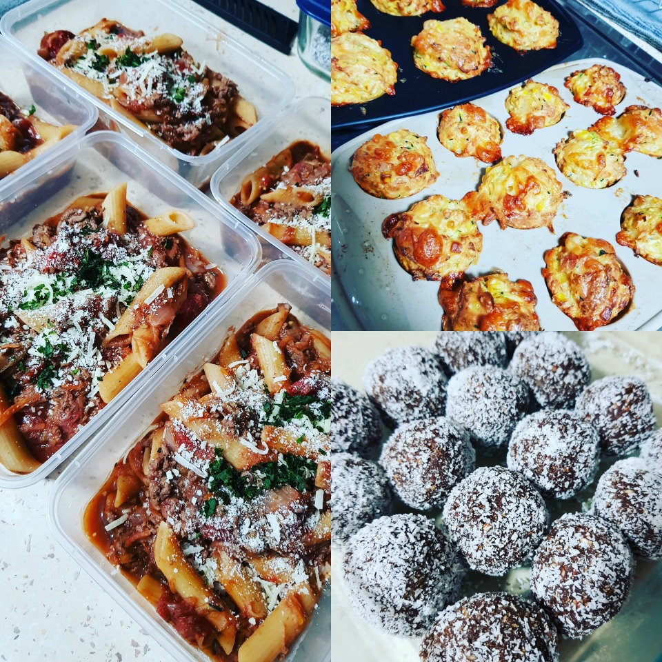 sian-batsford-healthy-mummy-weight-loss-meal-prep