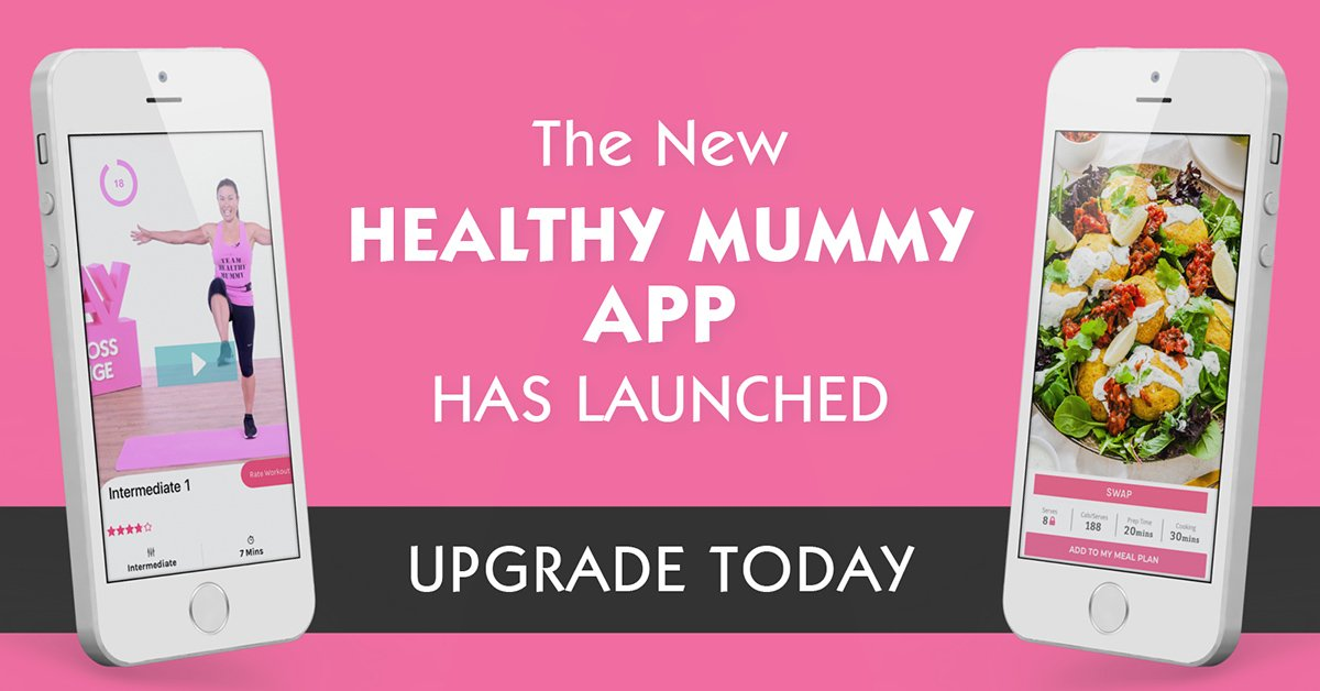 The-NEW-Healthy-Mummy-App-launched-FAQs