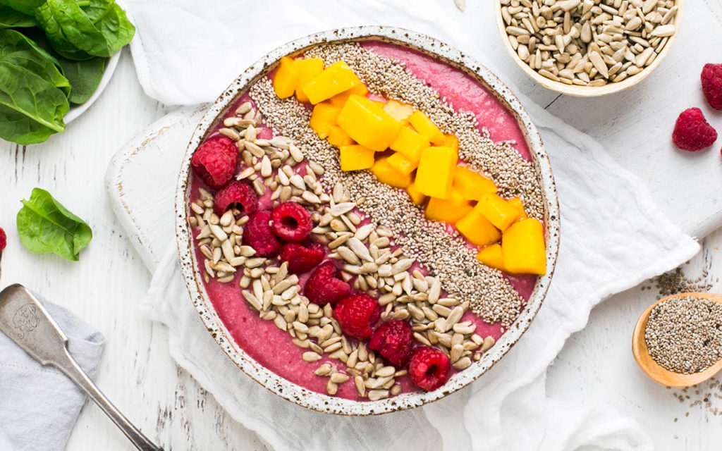 Glowing-Skin-Breakfast-Bowl
