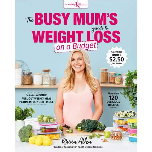 Real mums  Real Results  Daily Support  | Weight Loss Meals