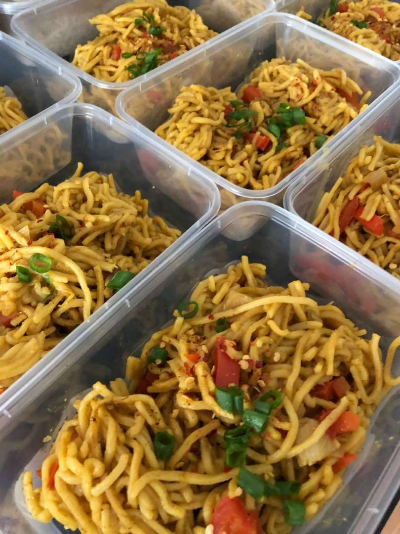 Vegan-Healthy-Mummy-Curry-Flavoured-Noodles