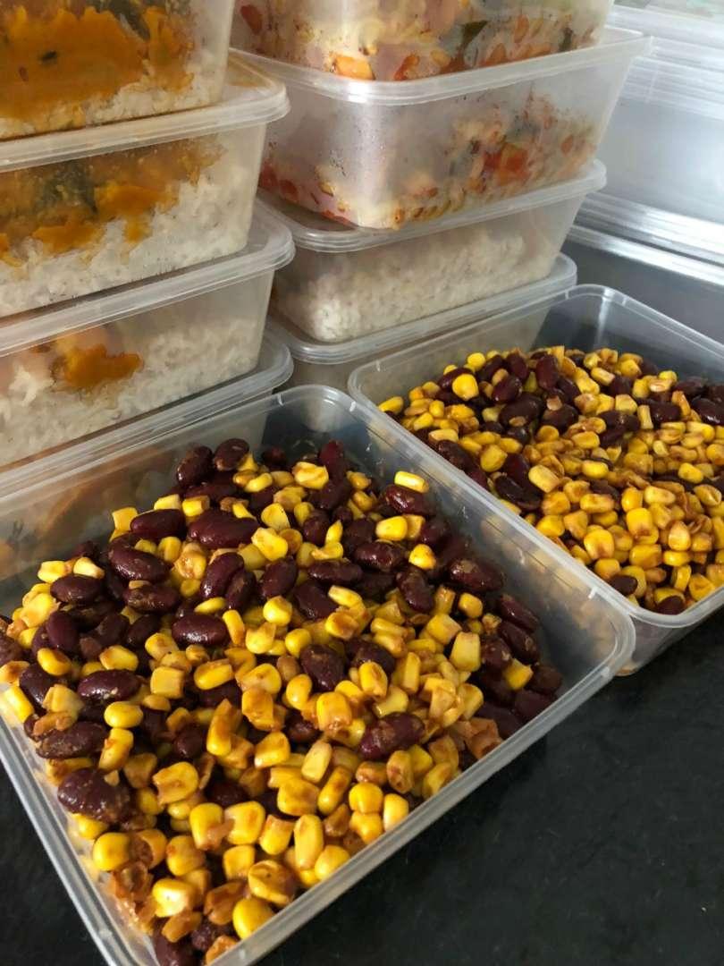 spicy-corn-nachos-meal-prep