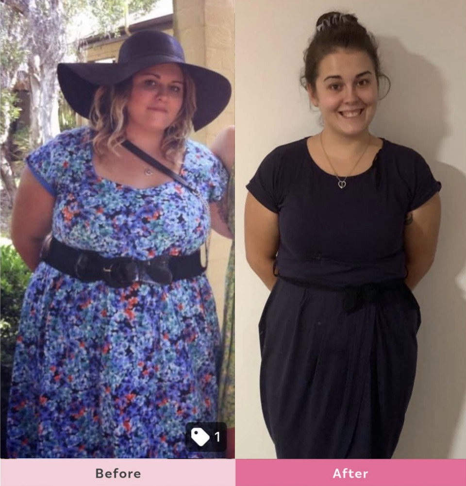 rebecca-harman-before-after-21kg-weight-loss-v1