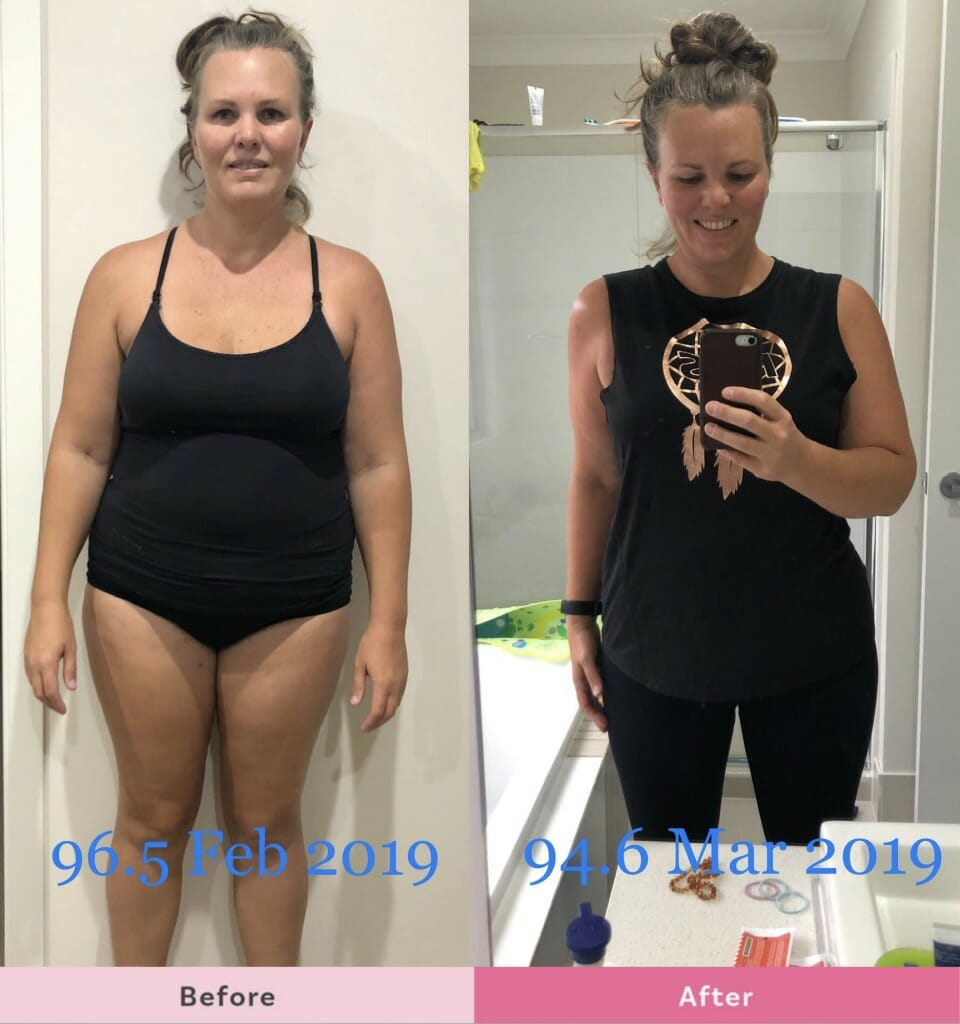 Sheree-Knickel-2kg-weight-loss-1-month.jpg