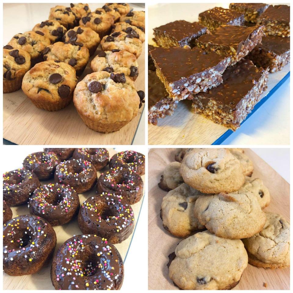 58-healthy-snacks-prepared-one-hour