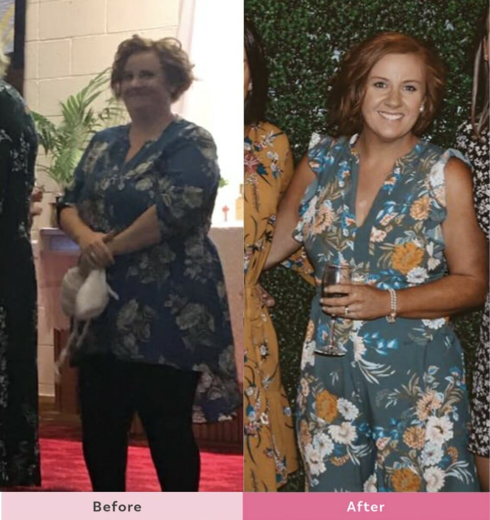 Hannah-Pech-30kg-weight-loss-before-after.jpg