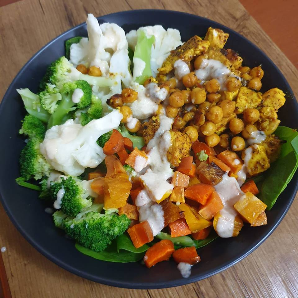 Krissy-Galbraith-chickpea-glow-bowl-cleanse-recipe
