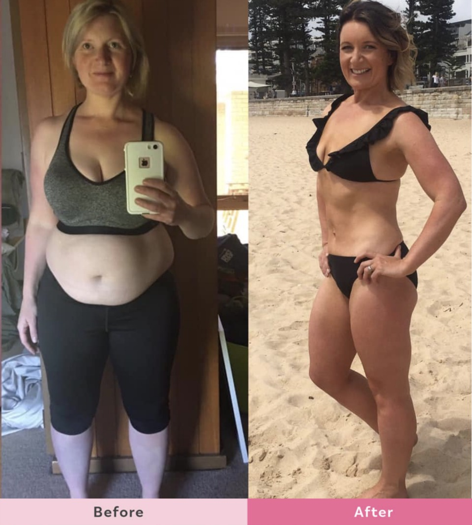 Bec-Jackson-27kg-Healthy-Mummy-weight-loss-2