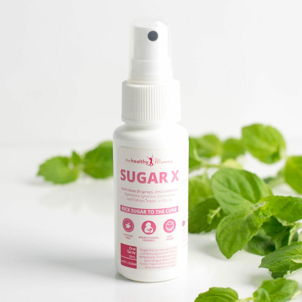 Sugar-X-Gynema-1024x1024