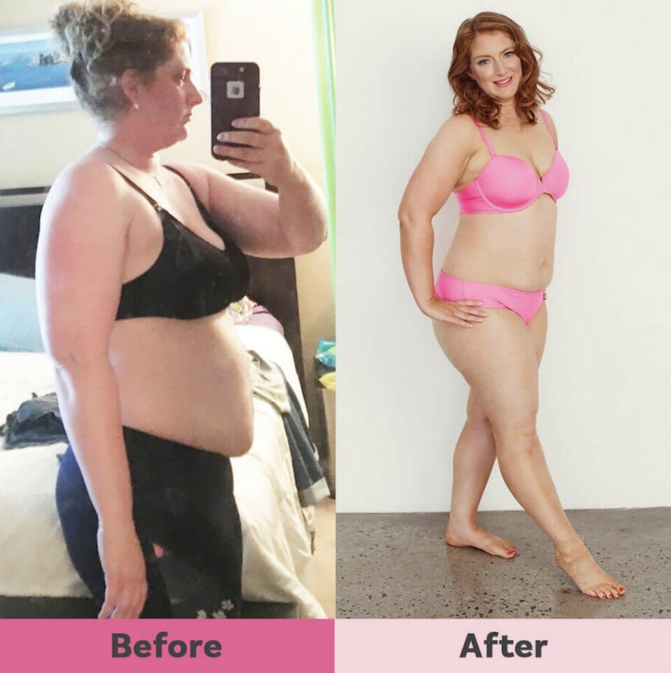 Robyn-Healthy-Mommy-weight-loss1