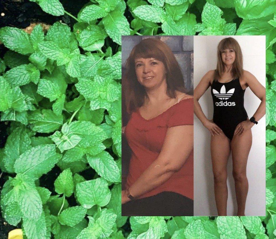 mint-herb-weight-loss-secret-Kerrie-Obrien1