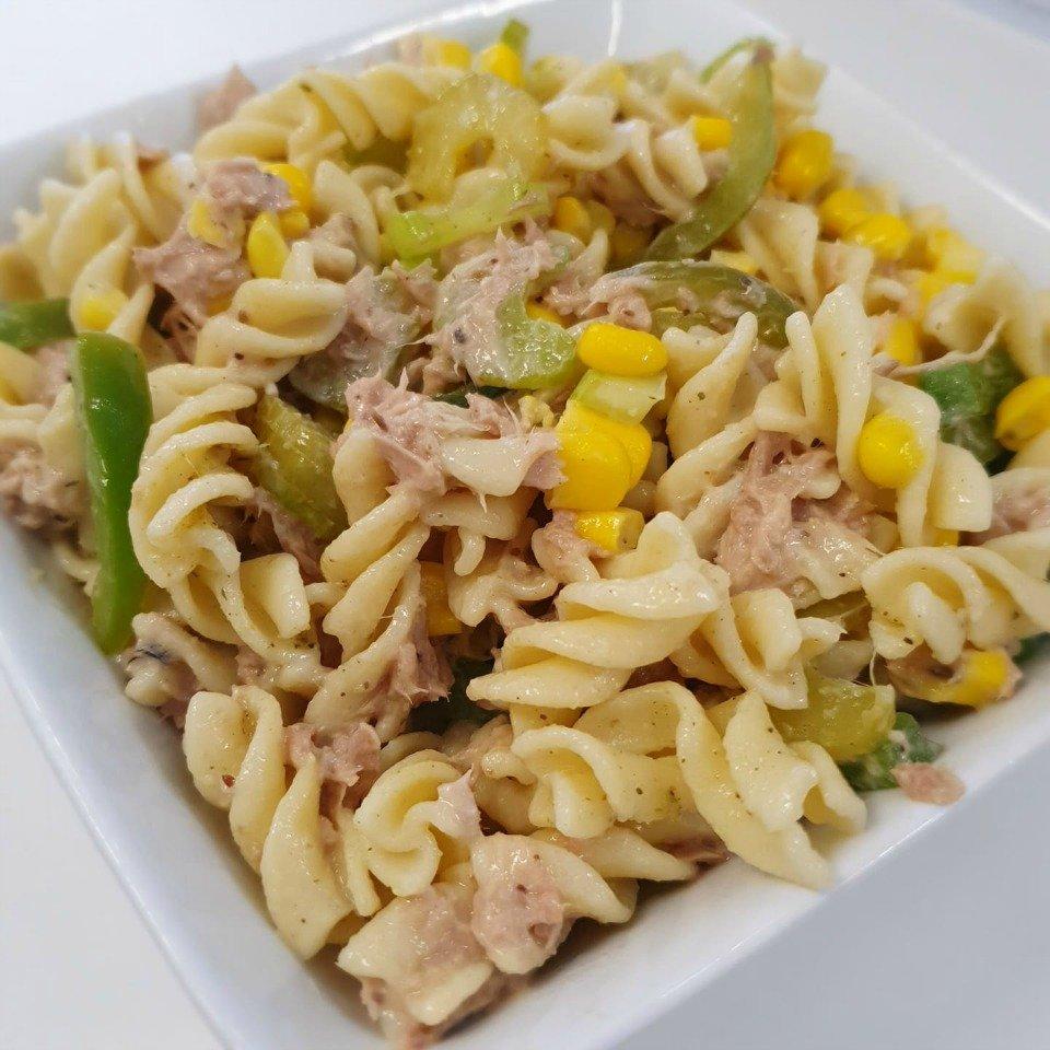 Healthy-Mummy-Tangy-Tuna-Salad-Natasha-Behm-2