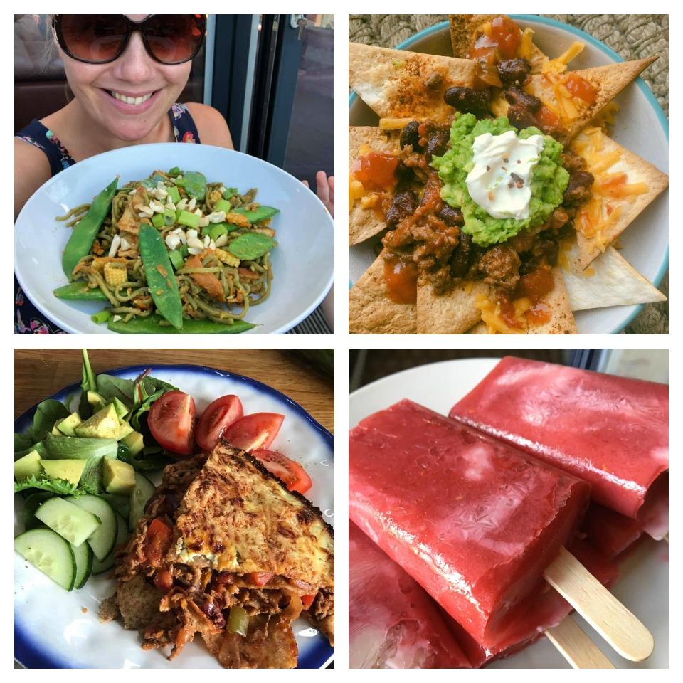 Healthy-Mummy-28-Day-Challenge-meals-Healthy-Mummy-Month